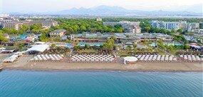Maritim Pine Beach Antalya Belek