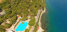 Marmaris Monte Beach Resort Muğla Marmaris