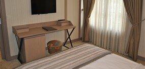 Mata Hotel İstanbul Şile