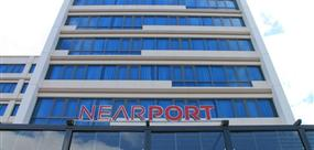 NearPort Hotel İstanbul Pendik