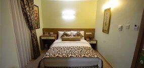Nice Royal Otel İstanbul Ataşehir