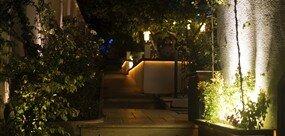 No:2 Hotel Büyükada İstanbul Adalar