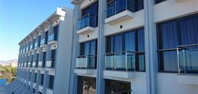 Oasis Hotel Girne Girne Merkez