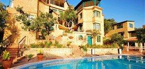 Öngen Country Hotel Çanakkale Ayvacık