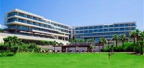 On'live Hotel İzmir Çeşme