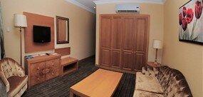 Oscar Resort Hotel Girne Girne Merkez