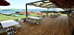 Otel Club Nina Balıkesir Burhaniye