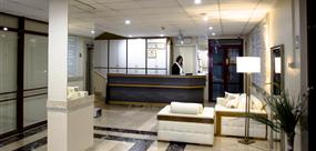 Patalya Lakeside Resort Hotel Ankara Ankara Gölbaşı