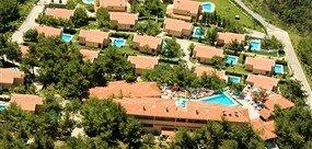Pine Club Hotel & Spa Aydın Kuşadası