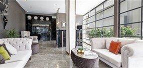Premium Inn Hotel Magosa Magosa Merkez