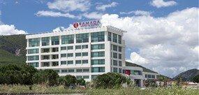 Ramada Hotel & Suites Kemalpaşa İzmir Kemalpaşa