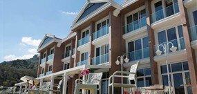 Rezone Health & Oxygen Hotel Spa Balıkesir Edremit
