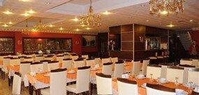 Royal Anka Hotel Ankara Ankara Maltepe