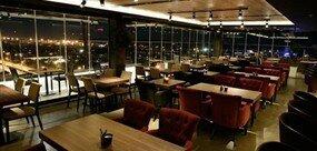 Rys Hotel & Restaurant Edirne Edirne Merkez