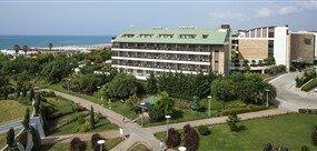 Sensimar Side Resort & Spa Antalya Side