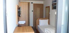 Şile Rüya Otel İstanbul Şile