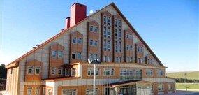 Snow Hill Town Hotel Ardahan Ardahan Ardahan Merkez