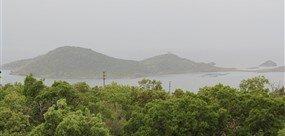 Taş Ev Otel İzmir Dikili