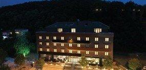 Thermo Vital Otel Yalova Termal