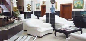 Vatan Hotel İzmir Konak