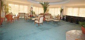 Villa Lycus Hotel Denizli Pamukkale