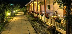 Village Park Resort & Spa - -
