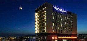 Workinn Hotel Kocaeli Çayırova