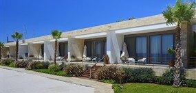 Yalıkavak Marina Beach Hotel - -