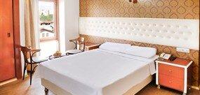 Yılmazel Hotel Gaziantep Şahinbey