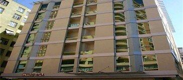 Akkoç Hotel
