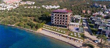 Aliento Hotel