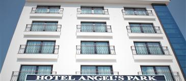 Angel's Park Hotel