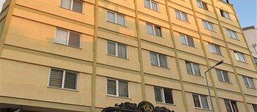 Aykut Palace Otel