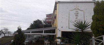 Babizer Otel
