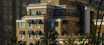 Balsamo Suite Hotel