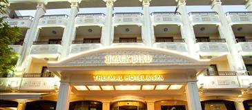 Black Bird Yalova Thermal Hotel & Spa