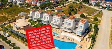 Calico Hotel Çeşme