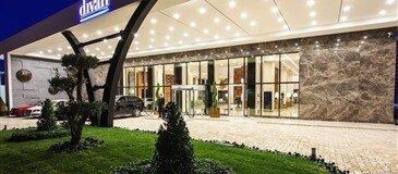 Divan Otel Gaziantep