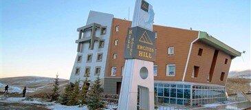 Erciyes Hill Hotel