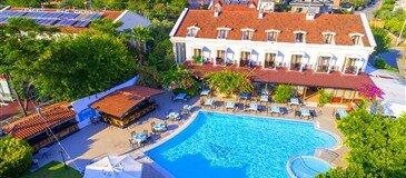 Göcek Lykia Resort