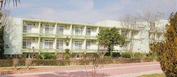 Gönen Park Termal Hotel