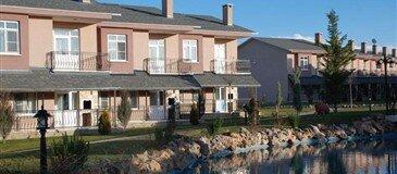 Gzm Royal Termal Hotel