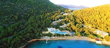 Hapimag Sea Garden Resort Bodrum