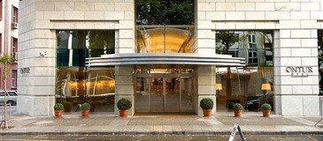 Hotel Ontur İzmir