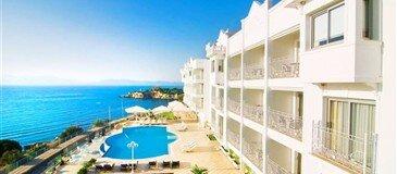 Lavista Hotel & Spa