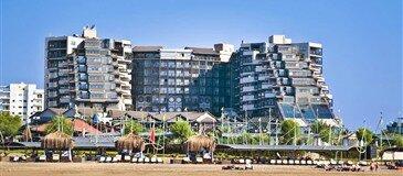 Limak Lara De Luxe - Resort