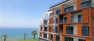 Maia Luxury Beach & Spa