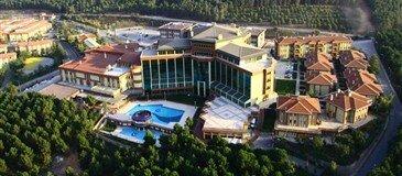 Marma Hotel İstanbul
