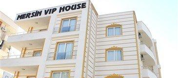 Mersin Vip House Otel