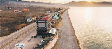 My Sunset Beach Hotel